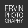 Ervin Photography