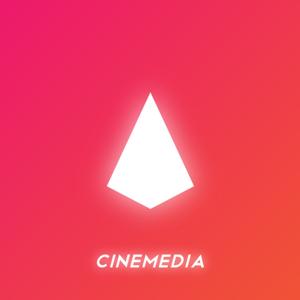 Profile picture for CINEMEDIA