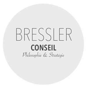 Profile picture for Bressler Conseil