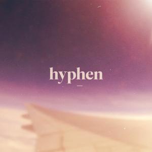 Profile picture for hyphen