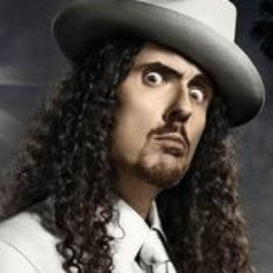 Yankovic download song weird al ebay