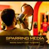 Sparring Media