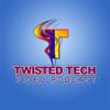 TwistedTechTV