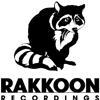 Rakkoon Recordings