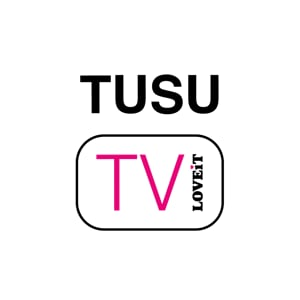 Profile picture for TUSU TV