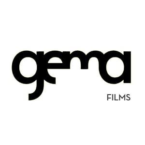 Profile picture for gema films