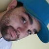 Simião G. Menezes