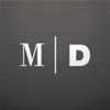 Molteni&C | Dada