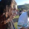 Heloiza Ribeiro