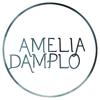 Amelia Damplo