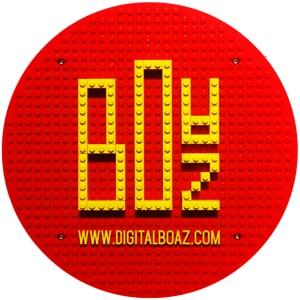 Profile picture for DIGITALBOAZ