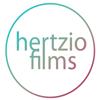 Hertzio Films