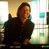 Terry Hart Director