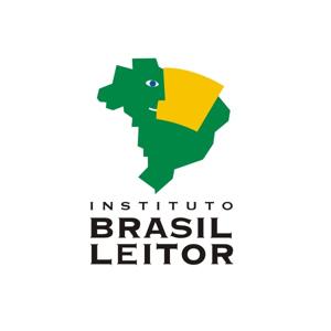 550b33aa2 Instituto Brasil Leitor on Vimeo
