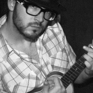 Profile picture for Pablo Talamanca