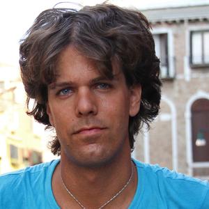 Profile picture for Kutrik László