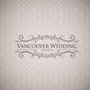 Vancouver Wedding Studios