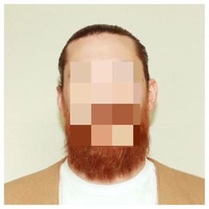 Profile picture for Dorian Christensen