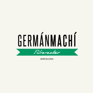 Profile picture for Germán Machí