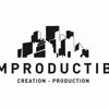 Les Improductibles