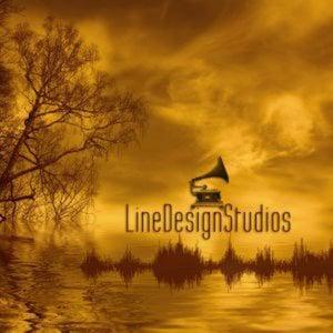 Profile picture for LineDesignStudios