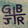 GBJR Creative