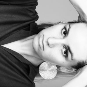 Profile picture for victoria gordon