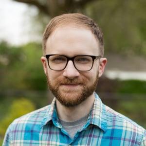 Profile picture for Brian Ward