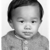 Peter Chun Mao Wu