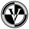 Velocity Pictures Inc