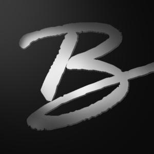 Profile picture for Bogle Productions