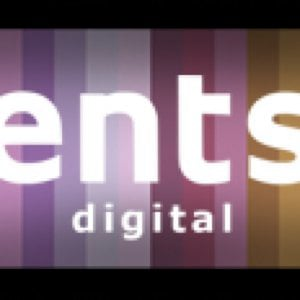 Profile picture for dentsu digital