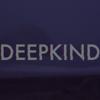 Deepkind