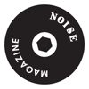 NOISE Magazine