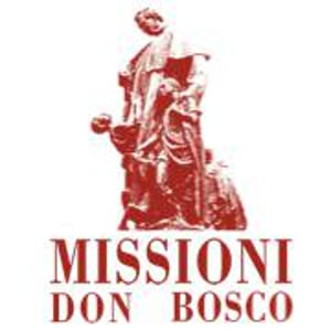 Profile picture for Ass.ne Missioni D. Bosco ONLUS