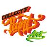 Collectif Paint Art