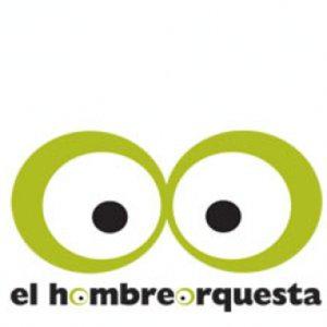 Profile picture for elhombreorquesta