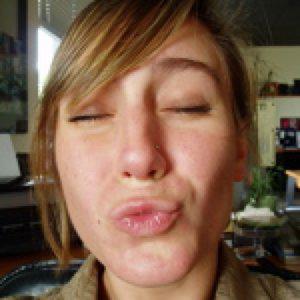 Profile picture for vmkauffman