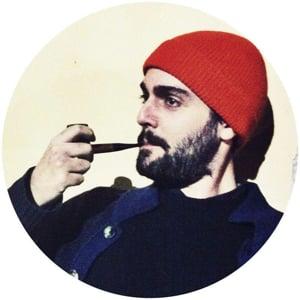 Profile picture for Matteo Gazzarri