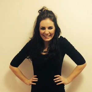 Profile picture for Maren Sc