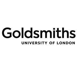 Profile picture for Goldsmiths, University of London