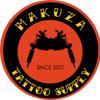 Makuza Tattoo Supply (Chile)