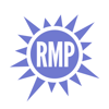 Randy Murray Productions