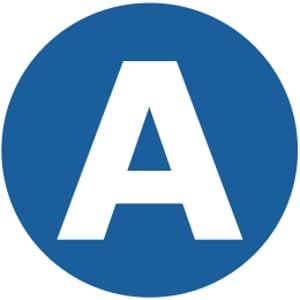 Profile picture for Relevant Attendant