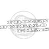 Frozen Buffalo Films