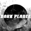 Dark Planet Comics