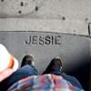 Jessie Johnson