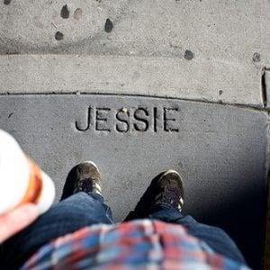 Profile picture for Jessie Johnson