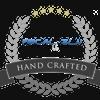 Focal Blu Films
