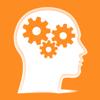 ThinkingMedia